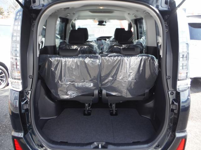 トヨタ ヴォクシー ハイブリッドZS ナビ 両側自動ドア