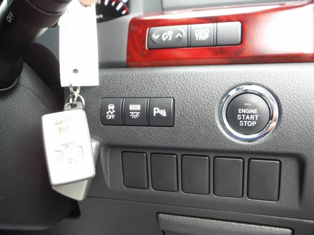 240S SDナビ地デジ 両側自動ドア フリップダウンRモ二(20枚目)