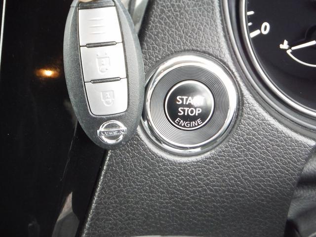 20X 4WD HDDナビ地デジ ビニールレザーシート(14枚目)