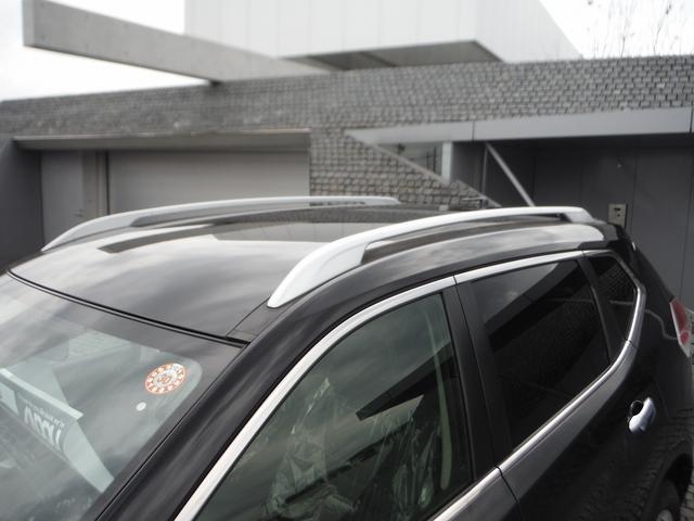 20X 4WD HDDナビ地デジ ビニールレザーシート(15枚目)