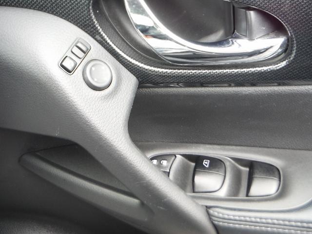20X 4WD HDDナビ地デジ ビニールレザーシート(19枚目)
