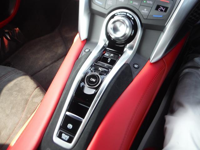 ベースグレード カーボンエクステリアスポーツPKG 4WD(12枚目)