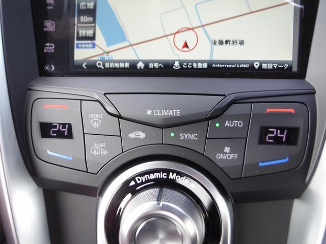 ベースグレード カーボンエクステリアスポーツPKG 4WD(14枚目)