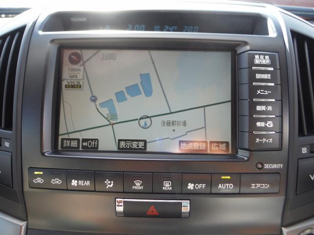 「トヨタ」「ランドクルーザー」「SUV・クロカン」「福岡県」の中古車11