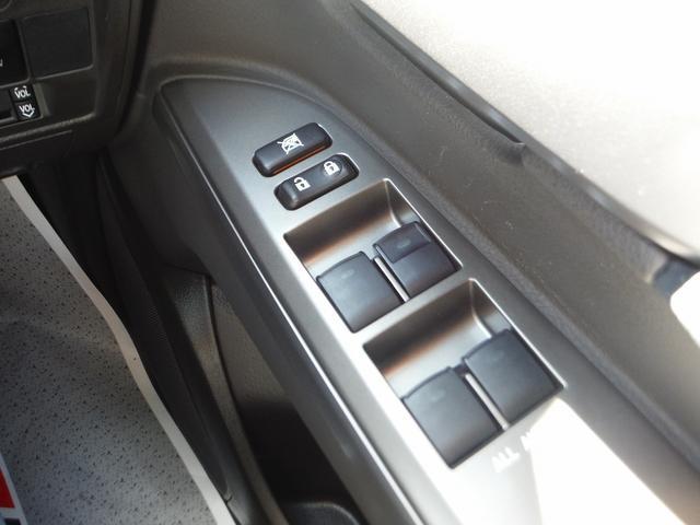 「トヨタ」「ランドクルーザー」「SUV・クロカン」「福岡県」の中古車37