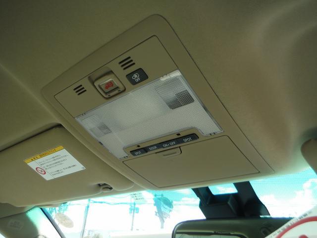 「トヨタ」「ランドクルーザー」「SUV・クロカン」「福岡県」の中古車39