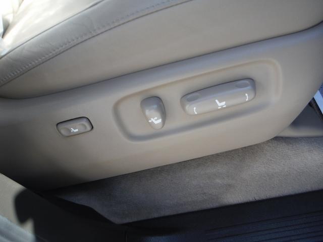 「トヨタ」「ランドクルーザー」「SUV・クロカン」「福岡県」の中古車40