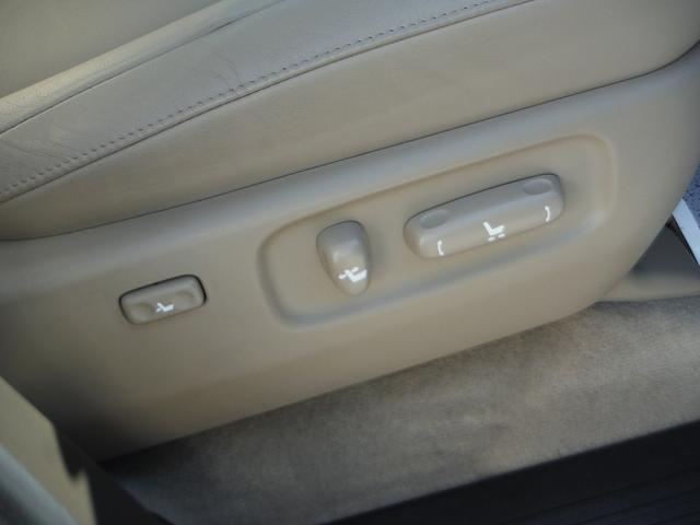 「トヨタ」「ランドクルーザー」「SUV・クロカン」「福岡県」の中古車41