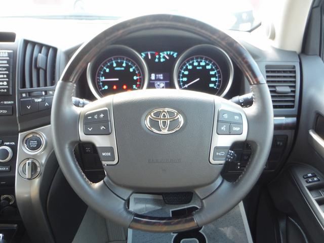 「トヨタ」「ランドクルーザー」「SUV・クロカン」「福岡県」の中古車45