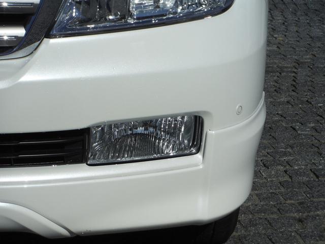 「トヨタ」「ランドクルーザー」「SUV・クロカン」「福岡県」の中古車46