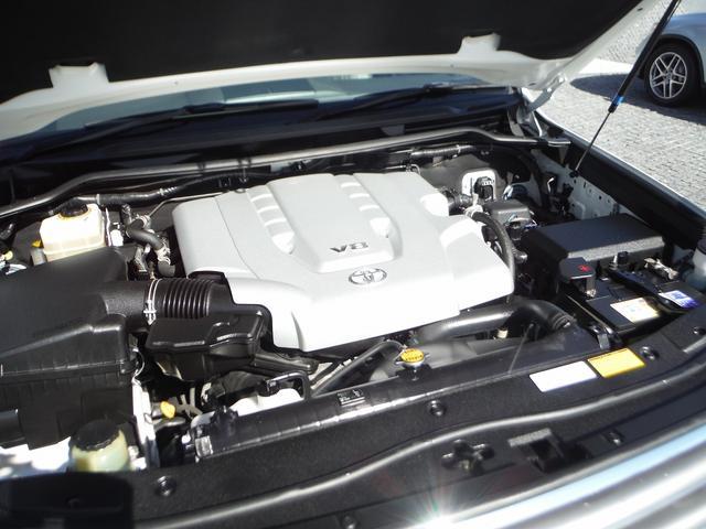 「トヨタ」「ランドクルーザー」「SUV・クロカン」「福岡県」の中古車49