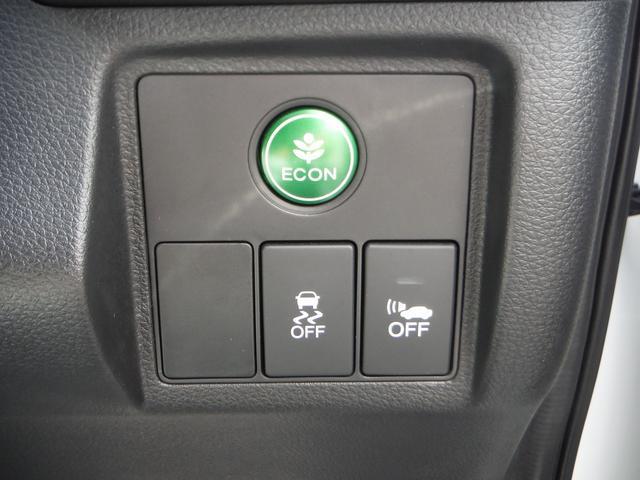 「ホンダ」「ヴェゼル」「SUV・クロカン」「福岡県」の中古車15