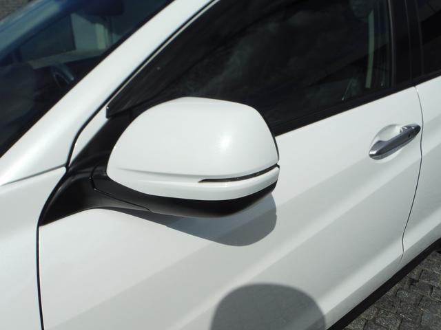 「ホンダ」「ヴェゼル」「SUV・クロカン」「福岡県」の中古車34