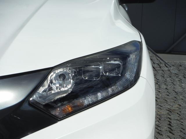 「ホンダ」「ヴェゼル」「SUV・クロカン」「福岡県」の中古車36