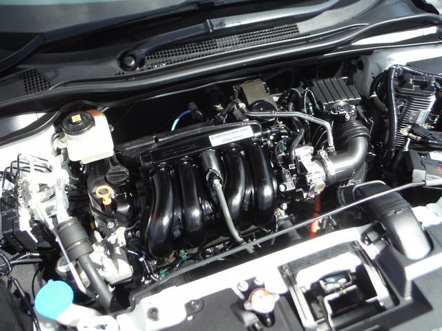 「ホンダ」「ヴェゼル」「SUV・クロカン」「福岡県」の中古車38