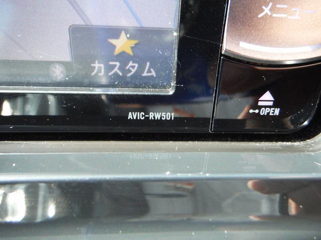 「トヨタ」「プリウスα」「ミニバン・ワンボックス」「福岡県」の中古車31