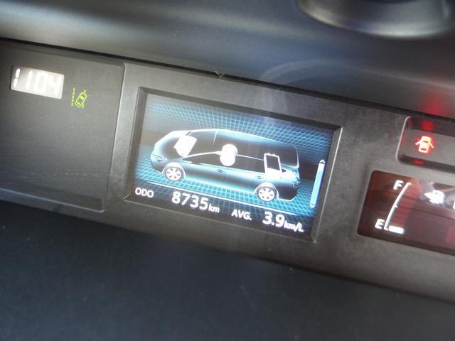 「トヨタ」「プリウスα」「ミニバン・ワンボックス」「福岡県」の中古車32