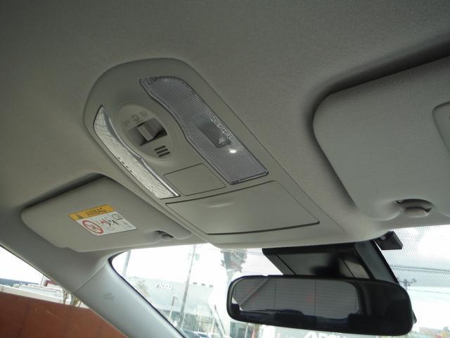 「トヨタ」「プリウスα」「ミニバン・ワンボックス」「福岡県」の中古車35