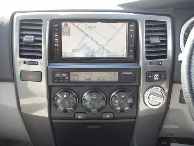 「トヨタ」「ハイラックスサーフ」「SUV・クロカン」「福岡県」の中古車11