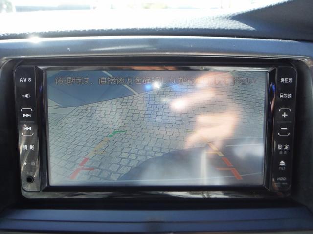 「トヨタ」「ハイラックスサーフ」「SUV・クロカン」「福岡県」の中古車12