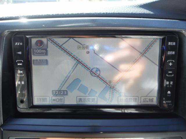 「トヨタ」「ハイラックスサーフ」「SUV・クロカン」「福岡県」の中古車13