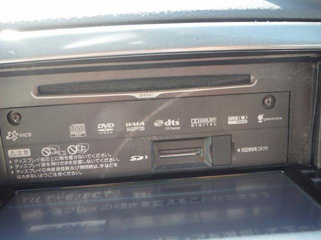 「トヨタ」「ハイラックスサーフ」「SUV・クロカン」「福岡県」の中古車28