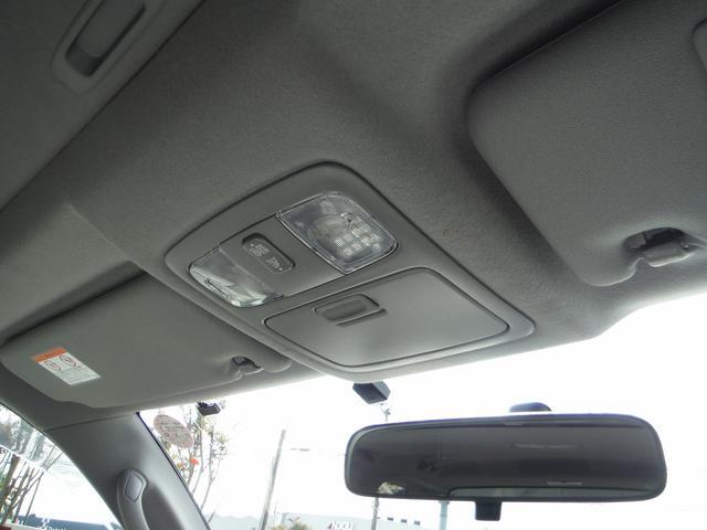 「トヨタ」「ハイラックスサーフ」「SUV・クロカン」「福岡県」の中古車32