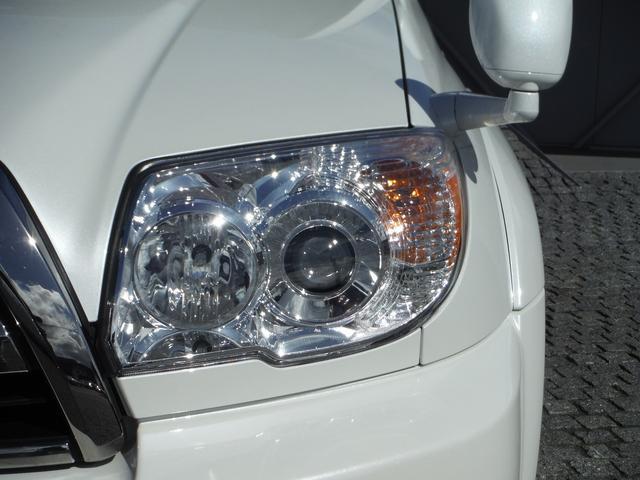 「トヨタ」「ハイラックスサーフ」「SUV・クロカン」「福岡県」の中古車41