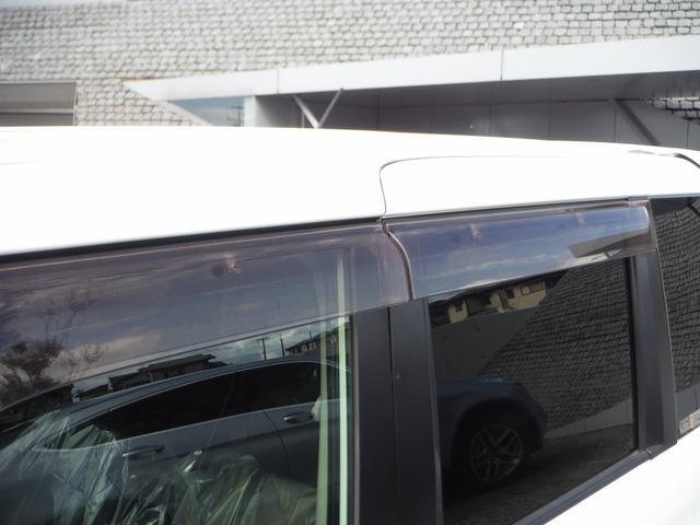 「スズキ」「パレット」「コンパクトカー」「福岡県」の中古車32