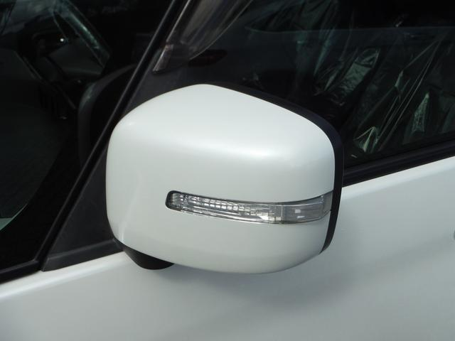 「スズキ」「パレット」「コンパクトカー」「福岡県」の中古車33