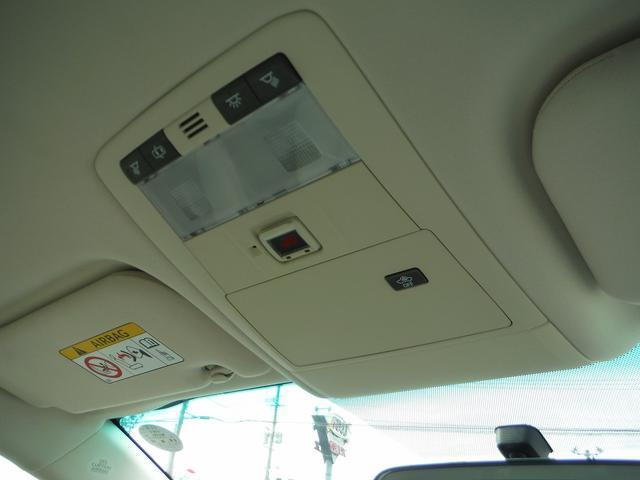「レクサス」「HS」「セダン」「福岡県」の中古車29