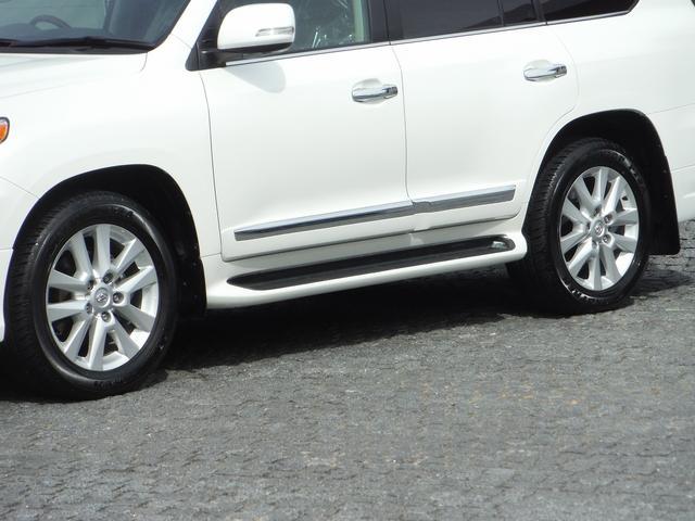 「トヨタ」「ランドクルーザー」「SUV・クロカン」「福岡県」の中古車6