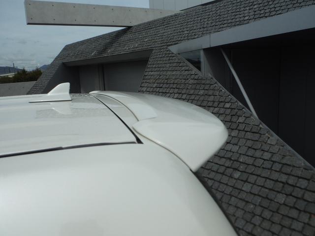 「トヨタ」「ランドクルーザー」「SUV・クロカン」「福岡県」の中古車31