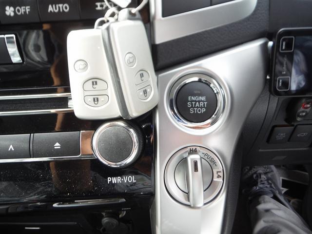 「トヨタ」「ランドクルーザー」「SUV・クロカン」「福岡県」の中古車36