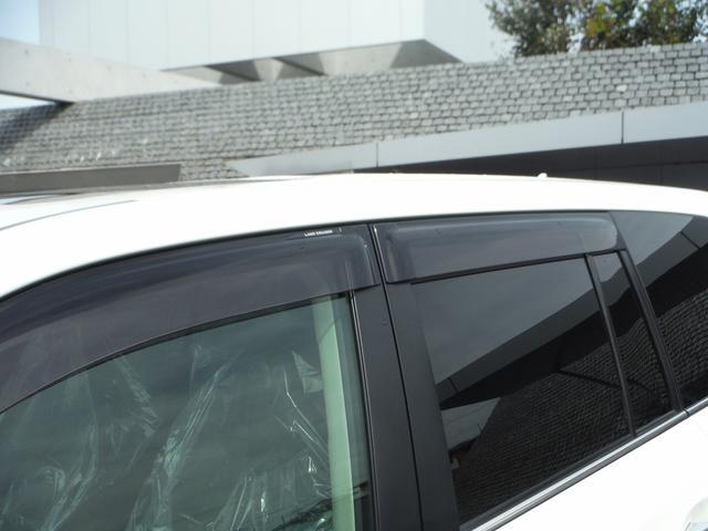 「トヨタ」「ランドクルーザー」「SUV・クロカン」「福岡県」の中古車42