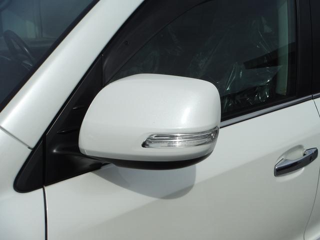 「トヨタ」「ランドクルーザー」「SUV・クロカン」「福岡県」の中古車44