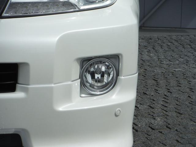 「トヨタ」「ランドクルーザー」「SUV・クロカン」「福岡県」の中古車47