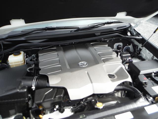 「トヨタ」「ランドクルーザー」「SUV・クロカン」「福岡県」の中古車50