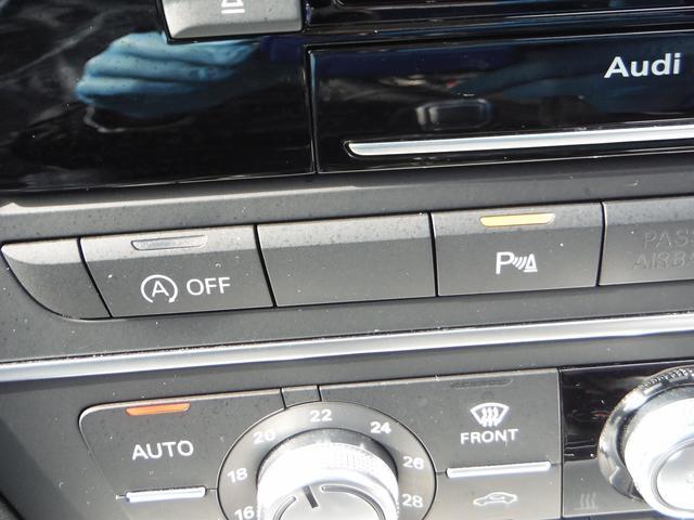 「アウディ」「アウディ A7スポーツバック」「セダン」「福岡県」の中古車15