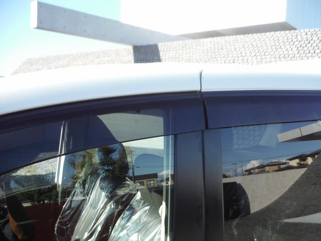 「日産」「セレナ」「ミニバン・ワンボックス」「福岡県」の中古車30