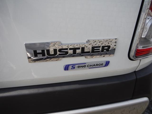 G 社外メモリーナビ&ワンセグ・スマートキー・シートヒーター オートエアコン・ライトレベライザー・アイドリングストップ・プライバシーガラス・Wエアバッグ・ABS(7枚目)