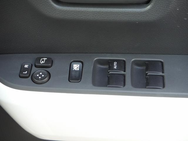 G 社外メモリーナビ&ワンセグ・スマートキー・シートヒーター オートエアコン・ライトレベライザー・アイドリングストップ・プライバシーガラス・Wエアバッグ・ABS(25枚目)