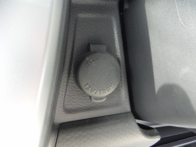 G 社外メモリーナビ&ワンセグ・スマートキー・シートヒーター オートエアコン・ライトレベライザー・アイドリングストップ・プライバシーガラス・Wエアバッグ・ABS(26枚目)
