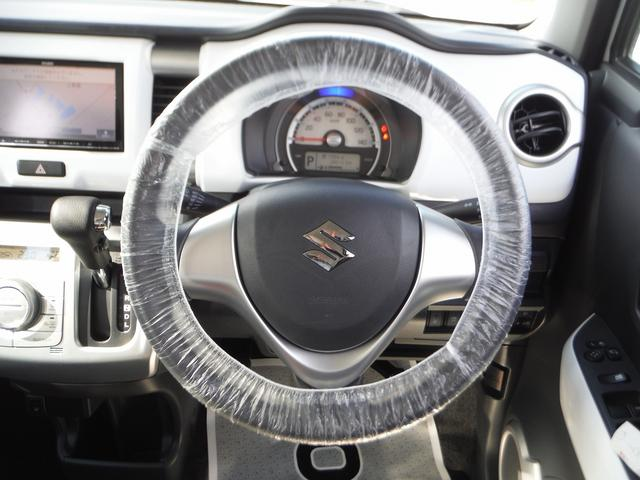 G 社外メモリーナビ&ワンセグ・スマートキー・シートヒーター オートエアコン・ライトレベライザー・アイドリングストップ・プライバシーガラス・Wエアバッグ・ABS(27枚目)