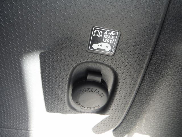 G 社外メモリーナビ&ワンセグ・スマートキー・シートヒーター オートエアコン・ライトレベライザー・アイドリングストップ・プライバシーガラス・Wエアバッグ・ABS(28枚目)