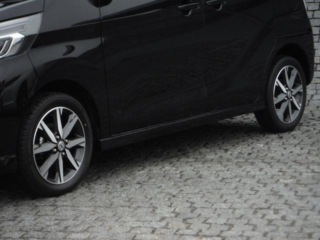 ハイウェイスター X Vセレクション 純正SDナビ&地デジ アラウンドビューモニター・両側オートスライドドア・エマージェンシーブレーキ・インテリジェントキー・LEDライト・オートハイビーム・純正15インチアルミ(6枚目)