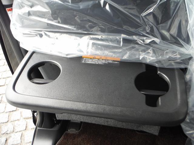 ハイウェイスター X Vセレクション 純正SDナビ&地デジ アラウンドビューモニター・両側オートスライドドア・エマージェンシーブレーキ・インテリジェントキー・LEDライト・オートハイビーム・純正15インチアルミ(19枚目)