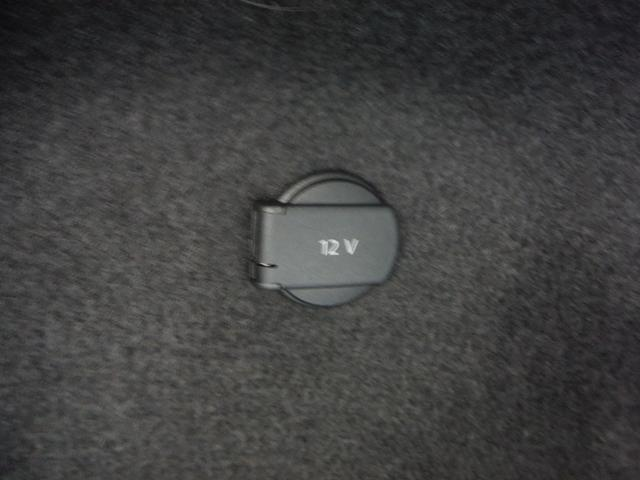 1.4TFSIスポーツSラインパッケージ メーカーナビ地デジ アドバンストキー・LEDライト・バーチャルコックピット・純正18インチアルミ・パドルシフト・ハーフレザーパワーシート・シートヒーター・パークソナー・ETC(45枚目)