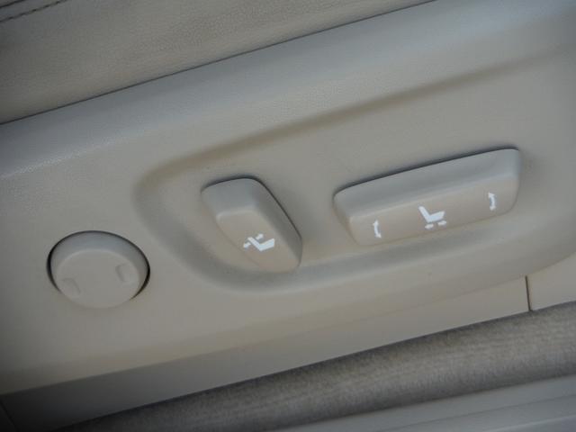 TX Lパッケージ メーカーSDナビ・マルチテレインモニター モデリスタエアロ・サンルーフ・本革エアーシート・プリクラッシュセーフティ・純正19インチアルミ・クリアランスソナー・LEDライト&フォグ・ルーフレール(39枚目)