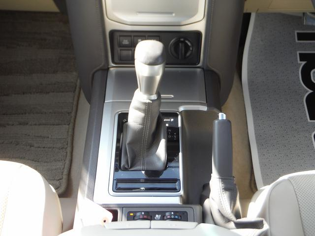 TX Lパッケージ メーカーSDナビ・マルチテレインモニター モデリスタエアロ・サンルーフ・本革エアーシート・プリクラッシュセーフティ・純正19インチアルミ・クリアランスソナー・LEDライト&フォグ・ルーフレール(45枚目)